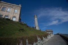 san-francisco-alcatraz-482.jpg