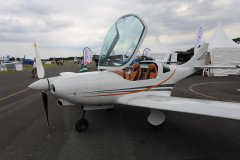 aero-expo-2017-wycombe-air-park-0096.jpg