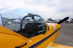 aero-expo-2017-wycombe-air-park-0116.jpg