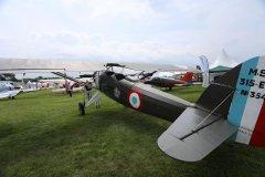 aero-expo-2017-wycombe-air-park-0170.jpg