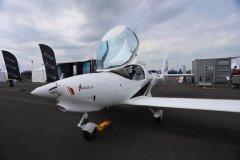 aero-expo-2017-wycombe-air-park-0179.jpg