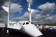 farborough-airshow-july-2012-56.jpg