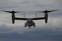 farborough-airshow-july-2012-721.jpg