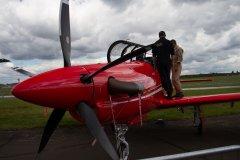 farborough-airshow-july-2012-81.jpg