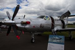 farborough-airshow-july-2012-84.jpg