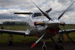 farborough-airshow-july-2012-85.jpg