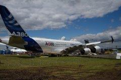 farborough-airshow-july-2012-93.jpg