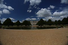 hampton-court-june-2014-119.jpg