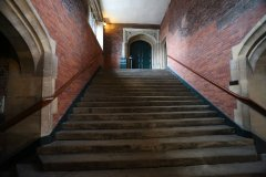 hampton-court-june-2014-51.jpg