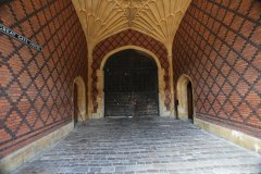 hampton-court-june-2014-54.jpg