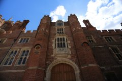 hampton-court-june-2014-58.jpg