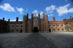 hampton-court-june-2014-62.jpg