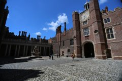 hampton-court-june-2014-75.jpg