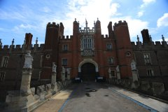 hampton-court-june-2014-9.jpg